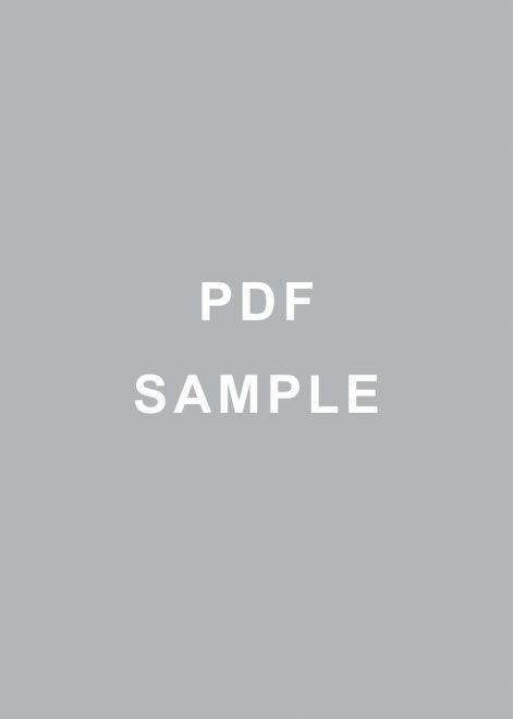 sampleのサムネイル